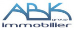 Abkgroup immobilier