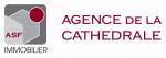 Agence de la cathedrale