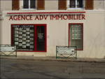 AGENCE ADV IMMOBILIER