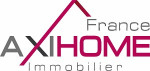 Axihome france immobilier