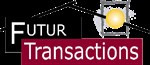 Futur transactions-rev immobilier