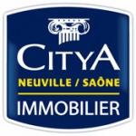 Citya neuville