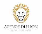 Agence du lion