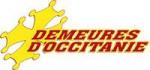 Logo agence DEMEURES D'OCCITANIE