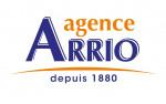 AGENCE ARRIO