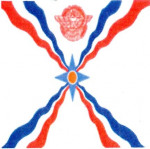 Logo agence E.P.Y