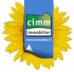 Cimm immobilier dijon - chalon