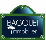 AGENCE BAGOUET IMMOBILIER