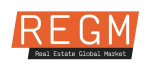 REAL ESTATE GLOBAL MARKET REGM