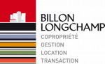 Billon  longchamp
