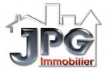 logo Jpg immobilier