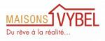 Logo agence VYBEL