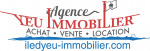 Agence yeu immobilier