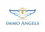 Immo angels