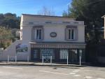 Immobilière du Cap Brun