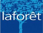 Home invest - laforet immobilier
