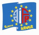 logo Agence franco europeenne