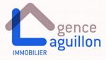 logo Batimo agence laguillon