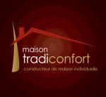 Logo agence TRADICONFORT 69