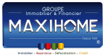 Groupe clairimmo maxihome