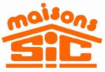 Logo agence SIC HABITAT