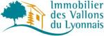 IMMOBILIER DES VALLONS DU LYONNAIS