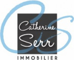 Catherine serr immobilier