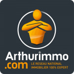 Arthurimmo joinville-le-pont