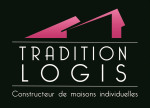 Tradition logis paca