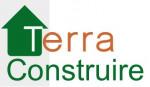 logo TERRACONSTRUIRE