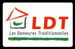 logo L.D.T CHELLES