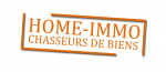 Home-immo