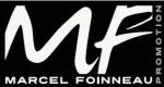 Logo agence MARCEL FOINNEAU