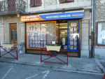 Muller conseils immobilier