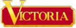 Agence victoria