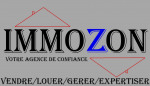 Immozon