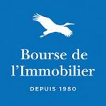 Bourse de l'Immobilier Chalais
