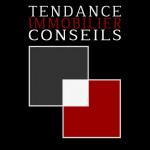 TENDANCE IMMOBILIER CONSEIL