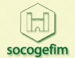 Socogefim