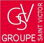 Groupe saint victor reseau