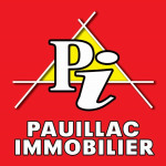 Pauillac Immobilier