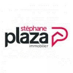 Mvs conseils stephane plaza immobilier