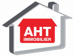 Aht immobilier