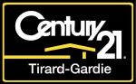 Century 21 cabinet  tirard- gardie