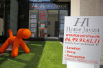 Home invest immobilier