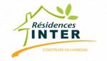 Logo agence RESIDENCES INTER ROUEN