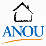 Anou immobilier
