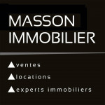Masson immobilier - agence nicolas fontaine