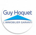Guy hoquet courbevoie