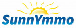 AGENCE IMMOBILIERE SUNNYMMO - TRANSACTIONS IMMOBILIERES